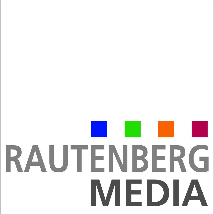Anzeigen- und Druckshop RAUTENBERG MEDIA